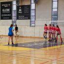USYD-Futsal-109 - Copy