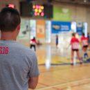 USYD-Futsal-112