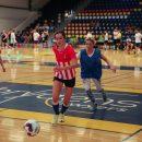 USYD-Futsal-114