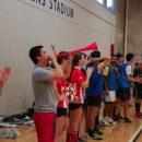 USYD-Futsal-119