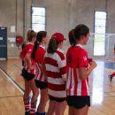 USYD-Futsal-12