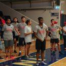 USYD-Futsal-152