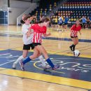USYD-Futsal-25