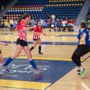 USYD-Futsal-26