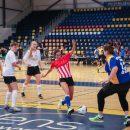 USYD-Futsal-28 - Copy