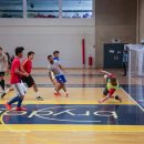 USYD-Futsal-54