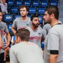 USYD-Futsal-64