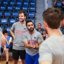 USYD-Futsal-66