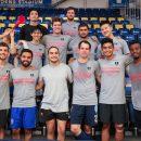 USYD-Futsal-77
