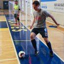 USYD-Futsal2-40