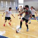 USYD-Futsal2-41